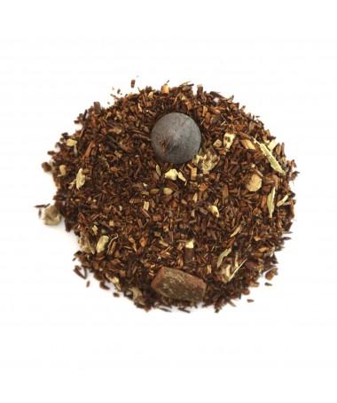 Herbal Chai Chocolate Tea